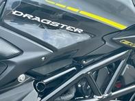 MV Agusta Dragster DRAGSTER 800 RR 27