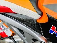 Honda CBR CBR 1000 RR-9 11