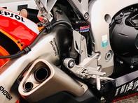 Honda CBR CBR 1000 RR-9 14