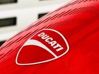 Ducati 1299 1299 PANIGALE 3
