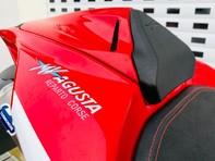 MV Agusta F4 F4 RR ABS 37