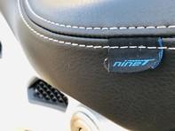 BMW R Ninet Pure R NINET PURE 20