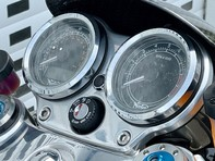 Norton Dominator SS 960 961 Naked 17