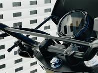 Yamaha XVS XVS 950 XR-A - SCR 950 29