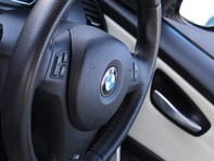 BMW 1 Series 130I M SPORT LE 16
