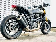 Indian FTR1200 FTR 1200 13