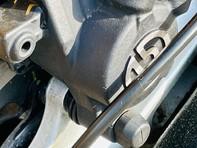 Ducati Scrambler SCRAMBLER DESERT SLED 16