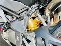 MV Agusta F4 F4 1000 RR 12
