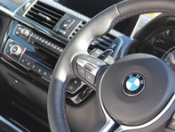 BMW M4 M4 COMPETITION 15