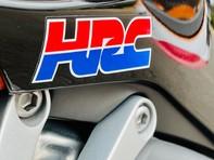 Honda CBR CBR 600 RR-D 20