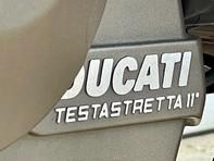 Ducati Monster 821 M821 14