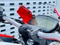 Ducati Monster 821 M821 18