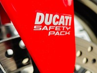 Ducati Monster 821 M821 19