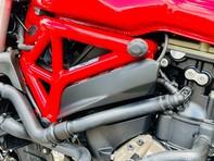 Ducati Monster 821 M821 30