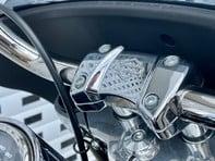 Harley-Davidson Softail SOFTAIL SPORT GLIDE 20 15