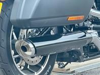 Harley-Davidson Softail SOFTAIL SPORT GLIDE 20 19