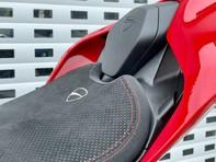 Ducati Panigale V4s PANIGALE V4 S 30