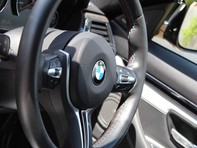 BMW M4 M4 COMPETITION 19