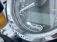 Norton Dominator SS DOMINATOR 961 22