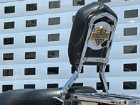 Harley-Davidson Dyna FXDC DYNA SUPER GLIDE CUSTOM 17