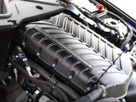 Ford Mustang 5.0 V8 GT Fastback SelShift 2dr 14