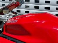 Ducati 1299 1299 PANIGALE 20