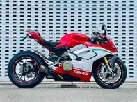 Ducati Panigale V4s PANIGALE V4 S
