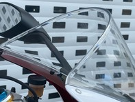 Ducati Panigale V4s PANIGALE V4 S 26