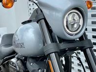 Harley-Davidson Softail LOW RIDER S 20 20