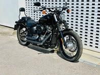 Harley-Davidson Softail SOFTAIL STREET BOB 19 19