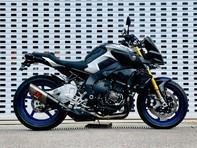 Yamaha MT-10 MT-10 SP MTN1000D 31