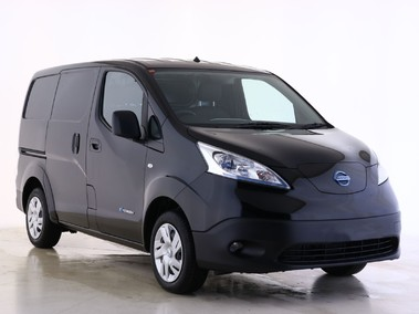 Nissan e-NV200 Acenta
