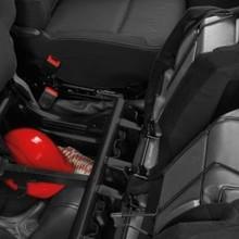 Nissan NV300 Visia 7