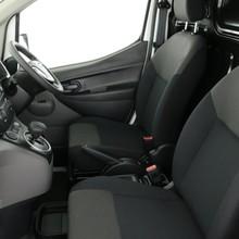 Nissan e-NV200 Acenta 2