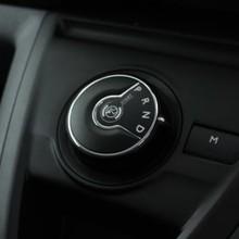 Citroën Dispatch Driver Automatic 4