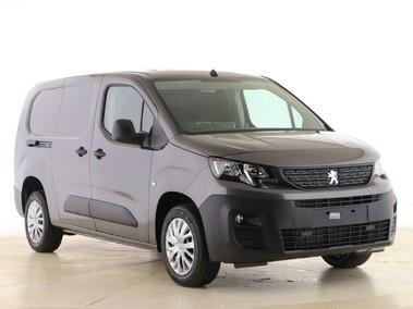 Peugeot Partner Professional LWB