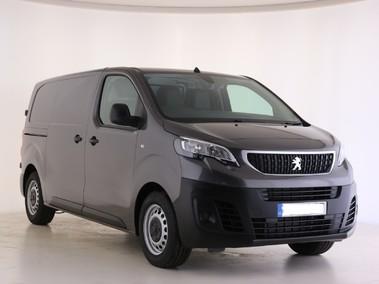 Peugeot Expert Professional