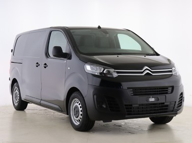 Citroën Dispatch Enterprise