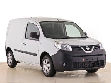 Nissan Nv250 Acenta