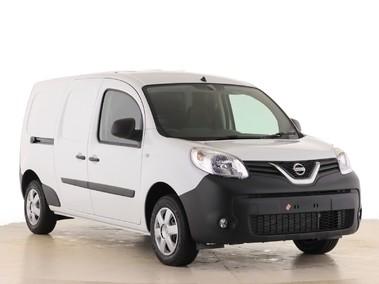 Nissan Nv250 Acenta LWB