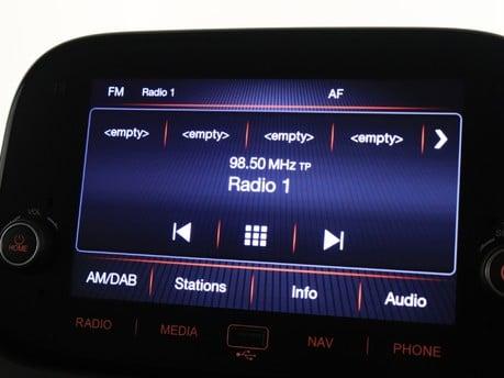 Fiat Fiorino 1.3 16V Multijet Tecnico Van Start Stop 11