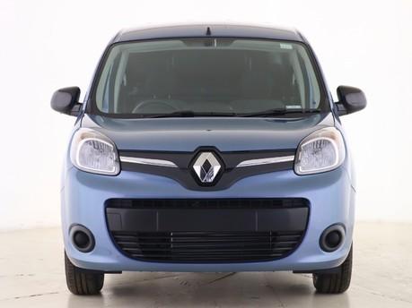 Renault Kangoo ML20 44kW 33kWh Business+ i-Van Auto 2
