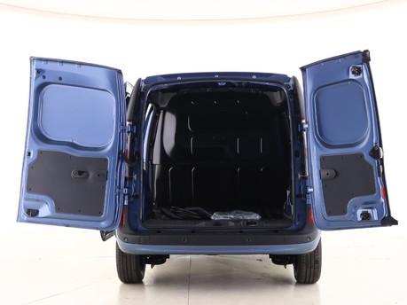 Renault Kangoo ML20 44kW 33kWh Business+ i-Van Auto 3