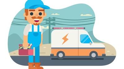 Best Vans for Electricians