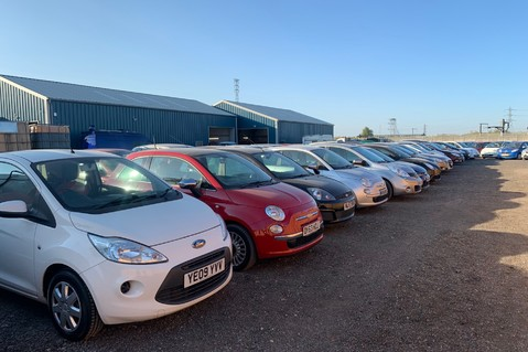 Welcome to CMR Automotive