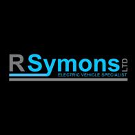 www.rsymons.co.uk