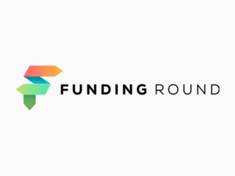 Funding Round