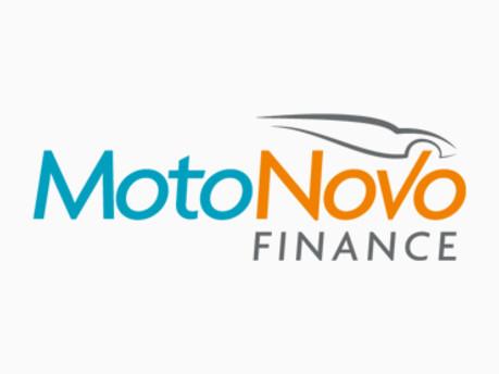 MotoNovo
