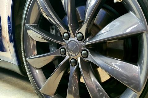 Alloy Wheel Refurbishment 2