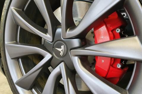 Alloy Wheel Refurbishment 6